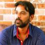 Mathivanan Sakthivel Tamil Actor