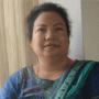 Maya Kholie Hindi Actress