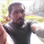 Mayil Krishnan Tamil Actor
