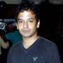 Mayookh Bhaumik English Actor