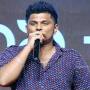 MC Vickey Tamil Actor