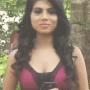 Megha Verma Hindi Actress