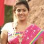 Meghna Tamil Actress
