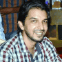 Meraj Ali Hindi Actor