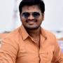 MG Adhavan Tamil Actor