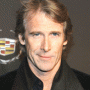 Michael Bay English Actor