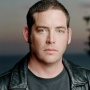 Mike Fleiss English Actor