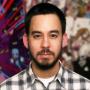 Mike Shinoda English Actor