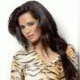 Minakkshi Kalitaa Hindi Actress
