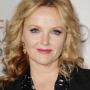 Miranda Richardson English Actress