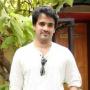 Vimal Adithya Tamil Actor