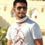 Mitesh Mirchandani Hindi Actor