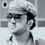 Mithun Eshwar Tamil Actor