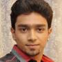 Mithun Murali Malayalam Actor