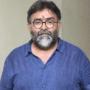 MJ Shriram Tamil Actor