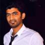 Mohammad Irfan Hindi Actor
