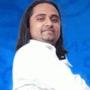 Mohammed Rizwan Malayalam Actor