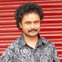 Mohan B Kere Kannada Actor