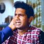 Mohan Choti Hindi Actor