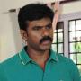 Mohan Kumar Tamil Actor