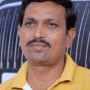 Mohan Malagi Kannada Actor