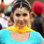 Monica Gill Hindi Actress