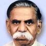 M P Sivagnanam Tamil Actor
