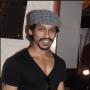 MR Kishore Kumar Tamil Actor