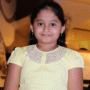 Drishyam! A Must Watch Family Thriller! Hindi