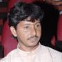MS Thyagaraja Kannada Actor