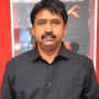 Muktha R Govind Tamil Actor