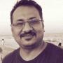 Mukund Pandey Telugu Actor