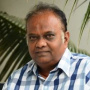 Mullapudi Vara Telugu Actor