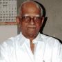 Mullapudi Venkata Ramana Telugu Actor