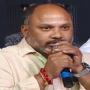 Murali Krishna Mudidani Telugu Actor