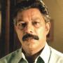 Murali Malayalam Malayalam Actor
