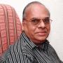 Saambhavi Movie Review Tamil Movie Review