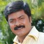 Murali Tamil Actor