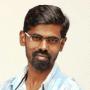 Murugan Manthiram Tamil Actor