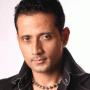 Music Director - Manmeet Singh Hindi Actor