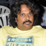 MVV Satyanarayana Telugu Actor