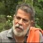 Madampu Kunjukuttan Malayalam Actor