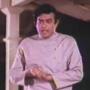 Madan Joshi Hindi Actor