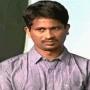 Madhu Telugu Telugu Actor
