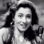 Madhubala Hindi Actress