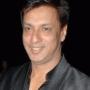 Madhur Bhandarkar Hindi Actor