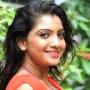 Madhuri Itagi Kannada Actress