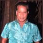 Mahanadhi Shankar Tamil Actor