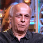 Mahesh Bhatt Hindi Actor