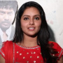 Maga Muni Movie Review Tamil Movie Review